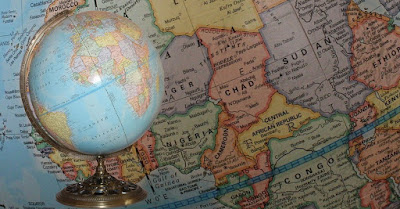 Pendekatan Geografi Menurut Nursid Sumaatmadja Contoh