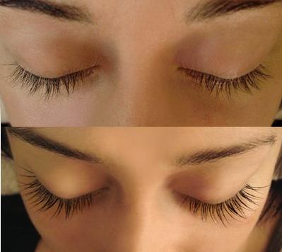 Health Secrets: Latisse an easy to use lash serum for ...