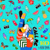 MPNAIJA MUSIC:K.O. Ft. Runtown – Call Me