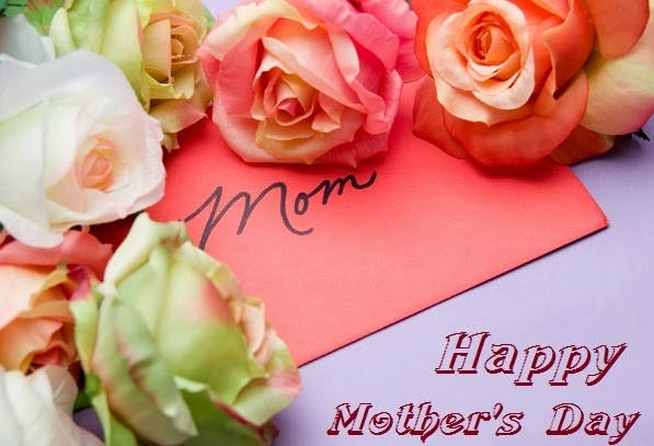 mothers day best images for wechat