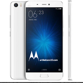 Smartphone 1,5 Juta Untuk Bermain PUBG Dengan Lancar
