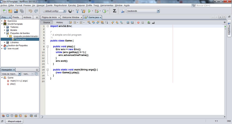 Bash readline emacs