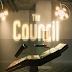 تحميل لعبة الرعب The Council of Hanwell مجانا و برابط مباشر