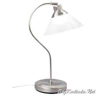 uygun fiyatlı masa lambaları