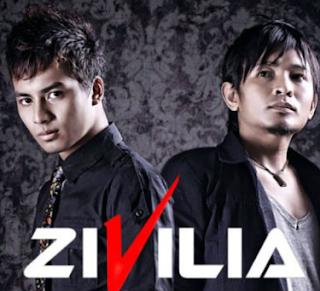 Kumpulan Lagu Zivilia Mp3 Terlengkap dan Terbaru Full Album Rar, Zivilia ,lagu lagu ZiviliaFull Album mp3, lagu pop indo mp3,Zivilia, Pop,