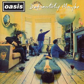 Oasis - Half The World Away:歌詞+中文翻譯 - 音樂庫