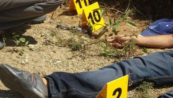 Asesinan a exguerrillero de las FARC en Cauca, Colombia