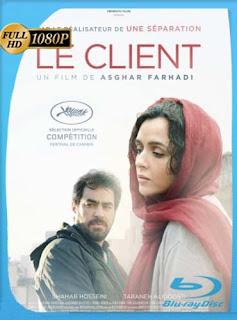 El Cliente (2016) HD [1080p] Latino [GoogleDrive] SilvestreHD