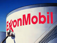 Exxon Mobil Indonesia - Recruitment For Financial Analyst, Legal Counsel , Business Development Advisor August 2017