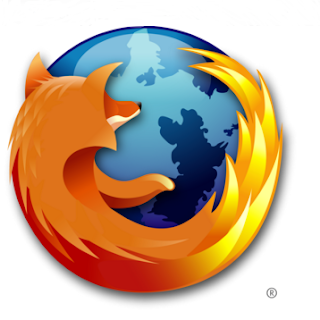 Mozilla Firefox 2017 Free Download