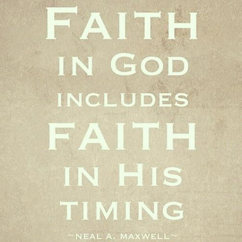 Favorite Christian Quotes: Famous Christian Quotes - 3