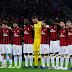 Milan 0, Torino 0: Drawing a Blank
