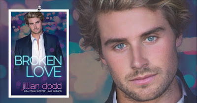 http://tometender.blogspot.com/2016/06/broken-love-by-jillian-dodd-release-tour.html