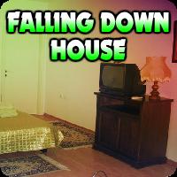 AvmGames Falling Down Hou…
