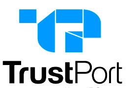 Descargar TrustPort Internet Security Gratis