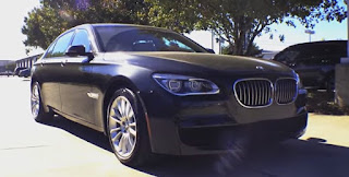 bmw 7 series engine size,bmw 7 series engine specs,bmw 7 series features and specifications,bmw 7 series generations,bmw 7 series image,bmw 7 series l,bmw 7 series latest,bmw 7 series latest model,bmw 7 series ld,bmw 7 series li,bmw 7 series long,bmw 7 series long wheelbase,bmw 7 series model change,bmw 7 series model history,bmw 7 series model year changes,bmw 7 series model years,bmw 7 series mpg,bmw 7 series old,bmw 7 series old model,bmw 7 series options,bmw 7 series performance,bmw 7 series photo,bmw 7 series photos,bmw 7 series pics,bmw 7 series pictures,bmw 7 series production,bmw 7 series review 2014,bmw 7 series size,bmw 7 series spec,bmw 7 series sport,bmw 7 series top model,bmw 7 series uk,bmw 7 series update,bmw 7 series usa,bmw 7 series video review