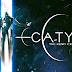 طريقة تحميل لعبة Catyph The Kunci Experiment