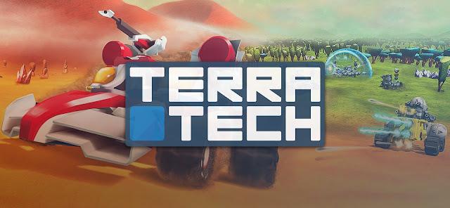 TerraTech v2.8.0.10-GOG