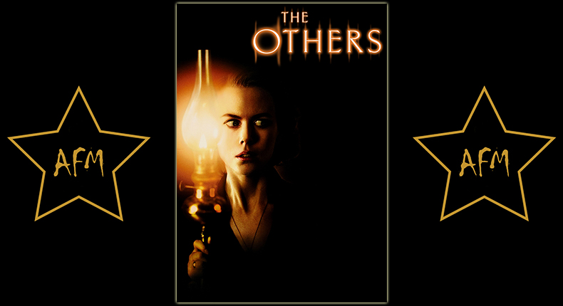 the-others-los-otros-les-autres