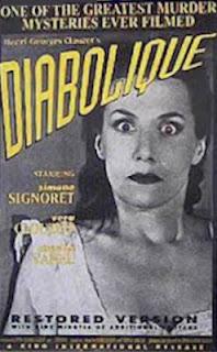Poster%2BDiabolique%2B03.jpg