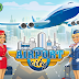 Airport City v5.4.14 Apk Full MOD Money