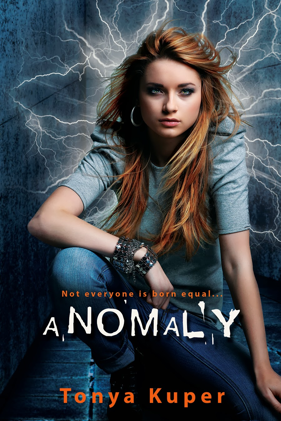 http://bookladysreviews.blogspot.com/2014/02/cover-reveal-anomaly-by-tonya-kuper.html