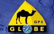 www.globe4x4.com