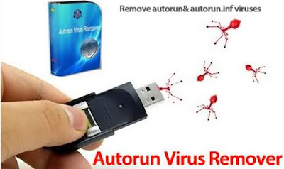 How_To_Remove_Autorun_Virus_Using_CMD