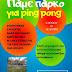 ΑΛΦΑ ΚΑΛΛΙΘΕΑΣ: Πάμε πάρκο για ping pong
