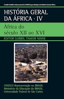 http://www.mediafire.com/file/mt14z4nzmoa4btf/HISTORIA+GERAL+DA+AFRICA+4.pdf