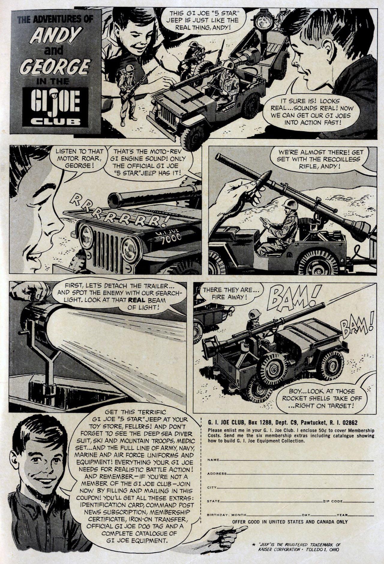 Detective Comics (1937) 351 Page 34