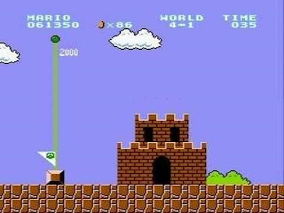 Super Mario Setup Download