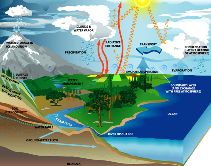 why sea water is salty Where can i get current sea-surface temperature data what is the difference between a tsunami and a tidal wave  why is the ocean salty all water,.