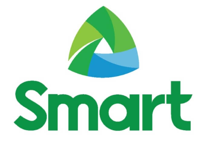 Smart to Double LTE Capacity in Marikina, Quezon City