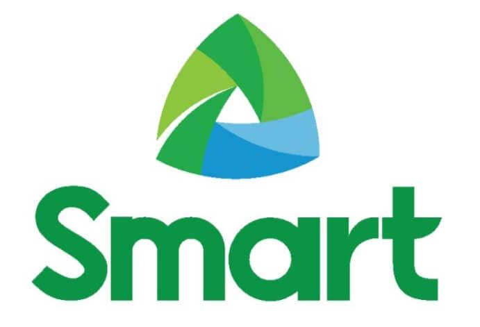 Smart to Double LTE Capacity in Marikina, Quezon City