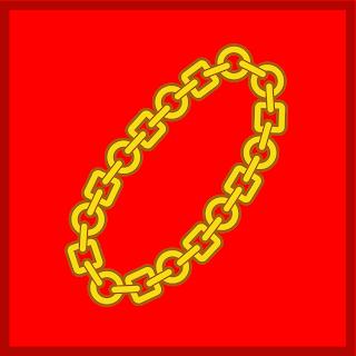 Arti lambang Pancasila Sila Kedua