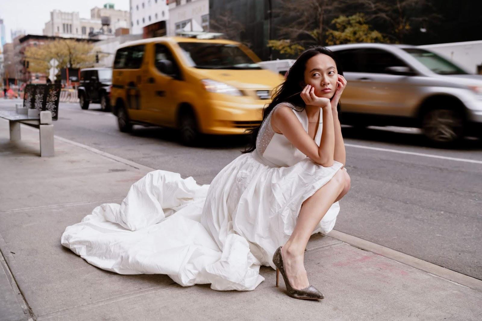 Photography Megan Arina bridal gowns wedding dresses australian designer