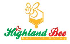 """""""thương hiệu mật ong nổi tiếng , thuong hieu mat ong uy tin, thương hiệu mật ong uy tín, nhãn hiệu mật ong uy tín, nhãn hiệu mật ong nào tốt..."""