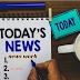 أخبار العمل المجمعة للاسبوع الثاني من شهر إبريل 2019