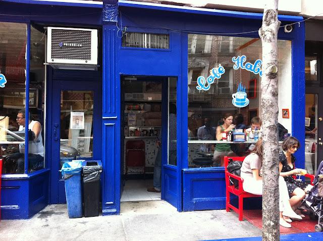 Best Cuban Restaurants In South Beach Miami