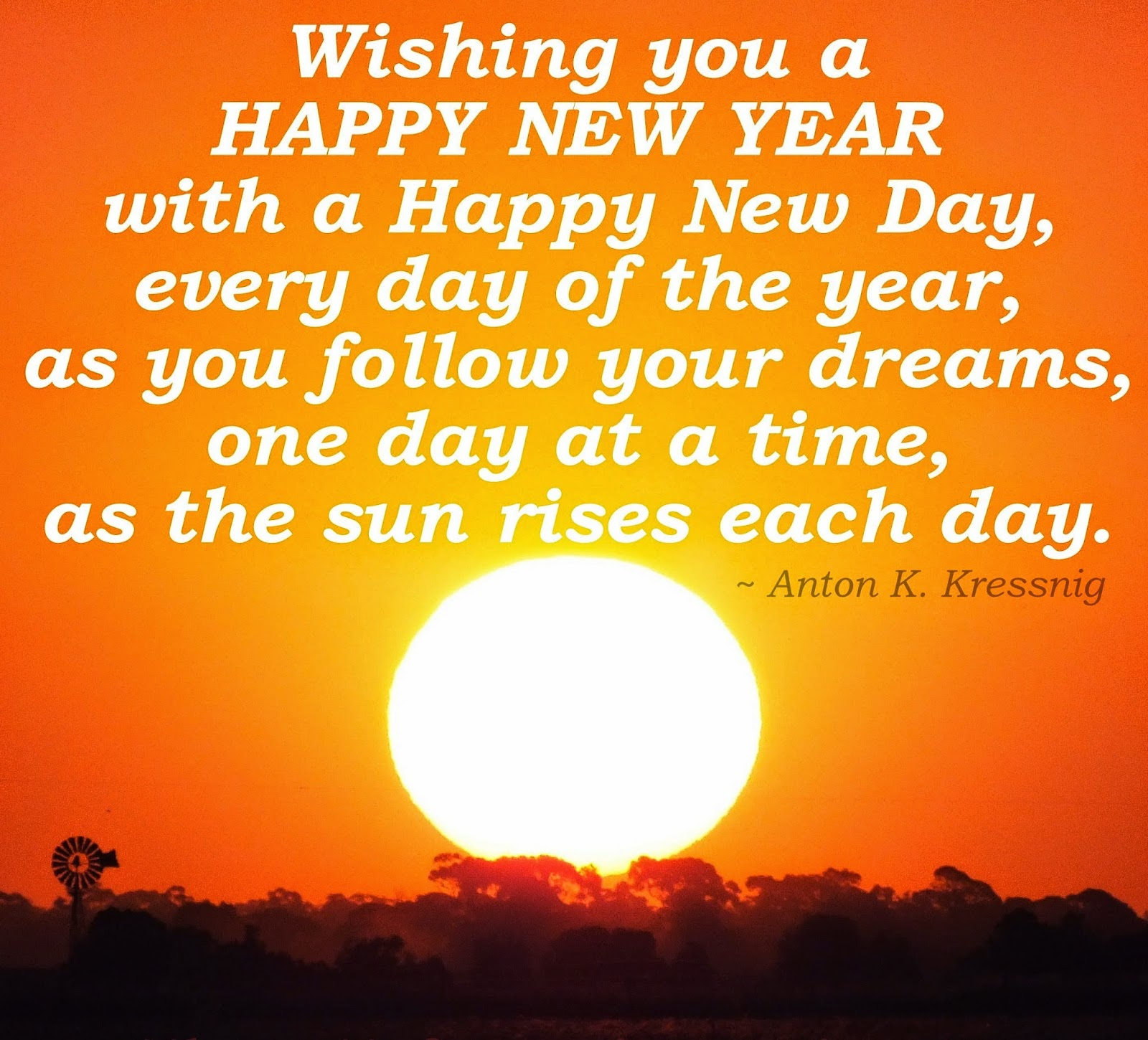 2015 New Year Inspirational Quotes.7 Sample Greetings For Happy New Year 2014
