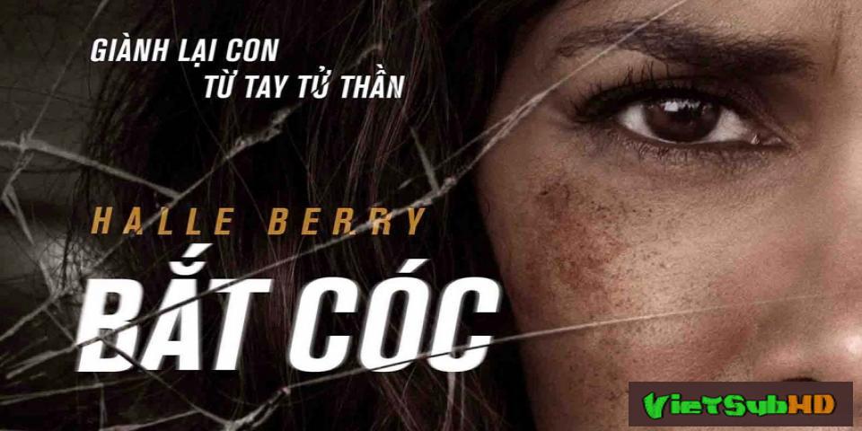 Phim Bắt cóc VietSub HD | Kidnap 2017