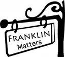 Franklin Matters: February 2011