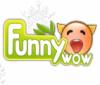 FunnyWow-fotomontaggi online