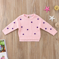 https://www.aliexpress.com/item/Toddler-Kids-Girl-Sweater-Baby-Knitwear-Tops-Long-Sleeve-Children-Girl-Clothes-Fur-Ball-Winter-Clothing/32843327232.html?spm=a2g0s.8937460.0.0.frf4oQ