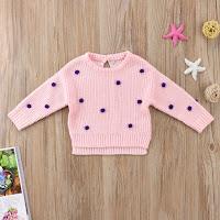 https://www.aliexpress.com/item/Toddler-Kids-Girl-Sweater-Baby-Knitwear-Tops-Long-Sleeve-Children-Girl-Clothes-Fur-Ball-Winter-Clothing/32843327232.html?spm=a2g0s.8937460.0.0.frf4oQ