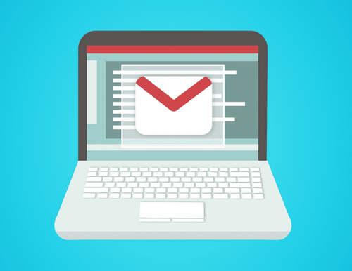 Jenis Jenis Email beserta Contohnya