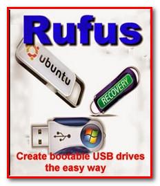 Download Rufus 2.2