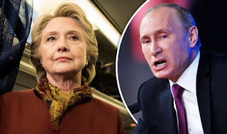 http://www.express.co.uk/news/world/724788/putin-hillary-clinton-donald-trump-america-russia-war-moscow-aggressive