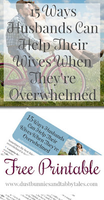 Overwhelmed, Motherhood, Wife, Communication, Help for Mom